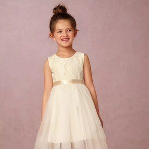 174b62cf3c3 Florence flower girl dress